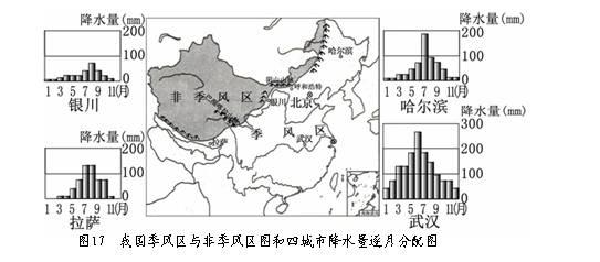 电路 电路图 电子 工程图 平面图 原理图 543_238