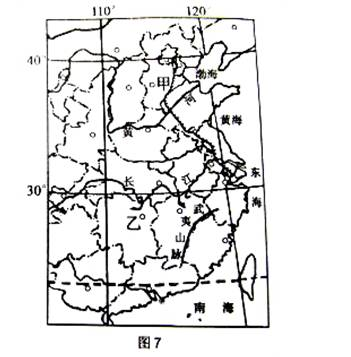 年级初中安徽省亳州市2012地理地理教学初中质量政治课导入语图片