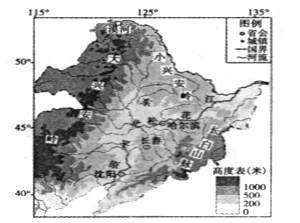 中国人口多的特点_世界人口分布特点